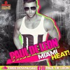 Miami Heat (Prime Time)FREE DOWNLOAD!