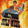 Vol. 14 - BOLLYWOOD TITLE MUSIC - 10 - Alibaba Aur 40 Chor's Treasure Cave Music