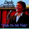 Vida De Mi Vida - Dardo Capdevila.mp3