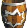 Hunnid Roundz/Donkey Kong Barrel (Prod. Stunna)