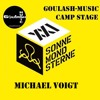 Michael Voigt @ SonneMondSterne XXI Goulash-Music Stage