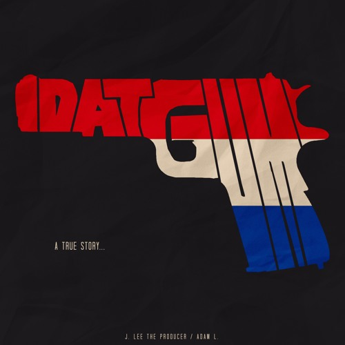 J.Lee The Producer - Datgum ft. Adam L.