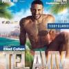 PAPA & FFF Beach Party TLV - Set by Teddy Clarks