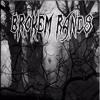 Child of burning time( Slipknot ) Cover Broken Rands