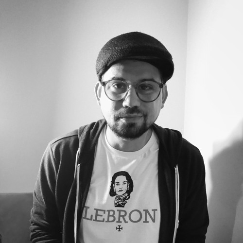 EP - 38 Jason González de El Barrio Temporada 4