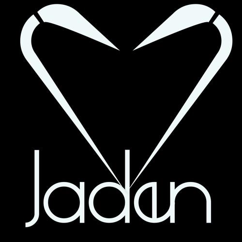 Recover (D'Jaden Mix)