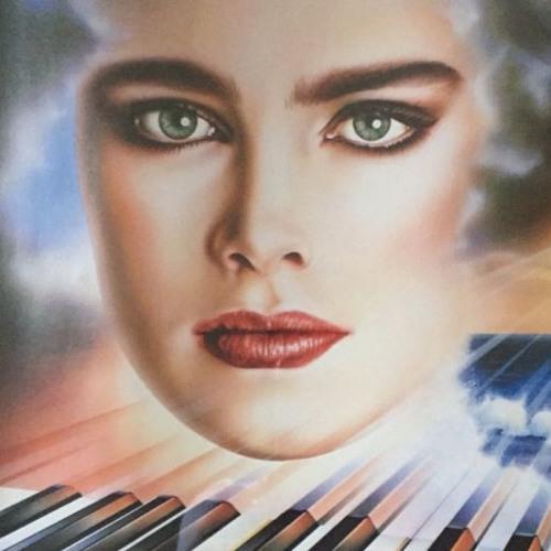 Textures & Temperatures Presents: FUNKY MUSIC, DISCO MUSIC VOLUME 1