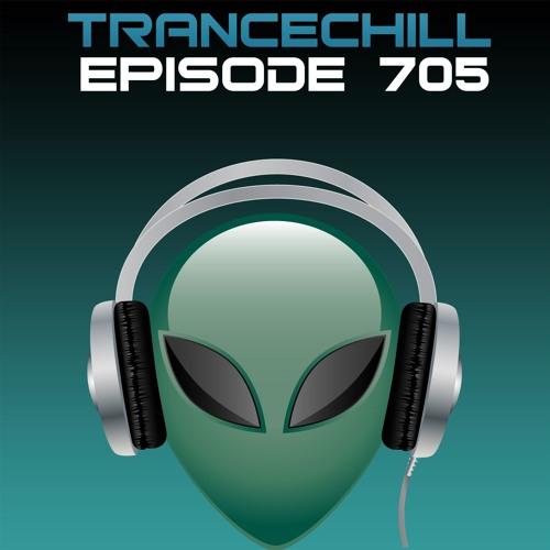 skoen - TranceChill 705