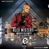Missy Elliott – Get Ur Freak On (Alex Mistery  Remix) [2017]