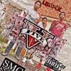 Lil Rico ft. Shuggz & Lil Oso 3rd Quarter (FREESTYLE)