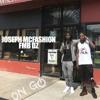 Joseph McFashion feat. FMB DZ - On Go