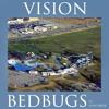 Vision - Bedbugs ft. Lunchbox
