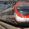 FEPASA seguirá con proyecto de Tren de Cercanías, a pesar de pretensiones de MOPC