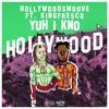 Yuh I Kno ft. Kingfresco   Prod. CashMoneyAp  