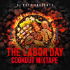 The Cookout Mixtape