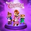 Marcus & Martinus feat. Samantha J. - Light It Up (Chipettes Version)
