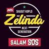 Gita Cinta Voc. Fero & Agus MC - OM. ZELINDA Live Bangsri Gede HUT RI 72 ( 160kbps ).mp3