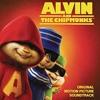 Major Lazer - Run Up (feat. PARTYNEXTDOOR & Nicki Minaj) (Chipmunks Version)