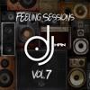 Feeling Sessions Vol.7 (1)