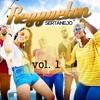 Reggaeton Sertanejo Vol. 1 -   [ FREE DOWNLOAD ]