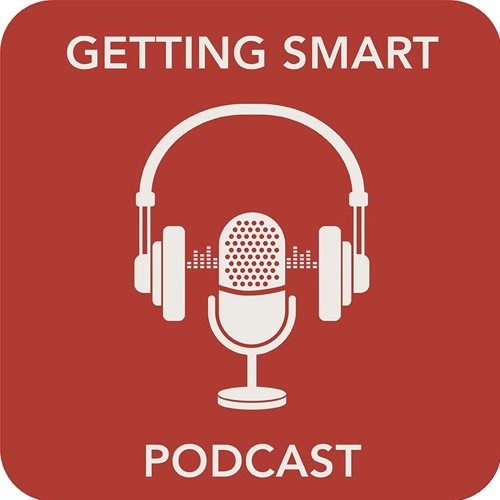 S2:E76 Michael Moe on AI in Human Resources in Education