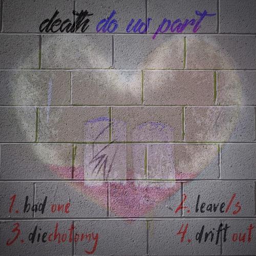 Death Do Us Part