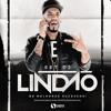 = SET 001 DJ LINDÃO - COMO TUDO COMEÇOU [ TUNEL DO TEMPO ]