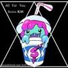 Slushii - All For You (Remix K36)