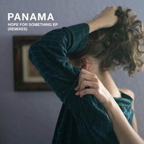 Panama - Lift Us Up (With Your Love) (Tuff City Kids Remix)