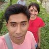 Lagu Bali   Yan Mus feat Nia   De Buin Ragu ( 160kbps ).mp3