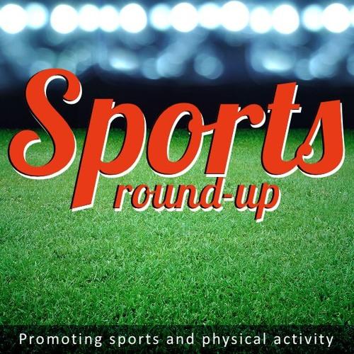 Sports Round-Up