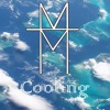 Kri Music - Cooling
