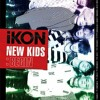 170905 iKON - PERFECT live
