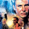 Podcast #5 - Blade Runner: The Final Cut (1982) & Stephen King's It (1990)