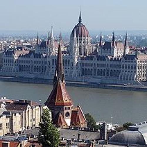 Audioguide Rhine - Main - Danube - Tour