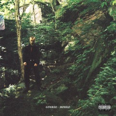 Mourn (full album)