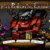 Adeptus Podcastus - A Warhammer 40,000 Podcast - Episode 26 - Featuring Snipe and Wib