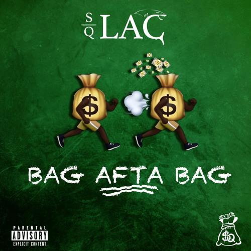 Bag Afta Bag
