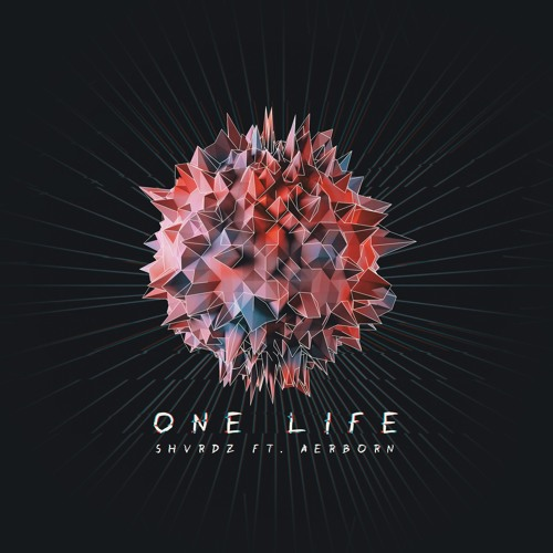 One Life (ft.Aerborn)