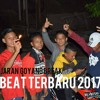 REMIX NELLA KARISMA  (JARAN  GOYANG BREAK-BEAT TERBARU 2017) mp3