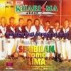 SEMBILAN KOMA LIMA(MARA KARMA) mp3