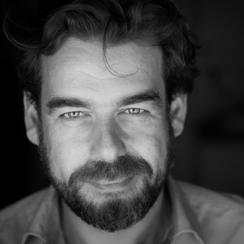 Ep. 52 Monty Waldin interviews Tim Manning (Vinochisti Winery)
