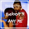 Bebot (Any Me 2017 Bootleg) - Black Eyed Peas X AA