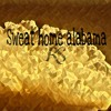 sweat home alabama