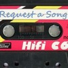 Love Fm song requests