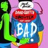 David Guetta Bad (Melbourne Bounce remix)
