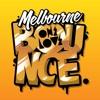 David Guetta Bad(Melbourne Bounce remix)