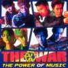 EXO - Power (Official Instrumental)