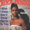 I WISH I KNEW HOW (DJ John Culture Remix) Nina Simone