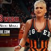 Free Download Katy Perry Swish Swish Ft Nicki Minaj Mp3 Mp3